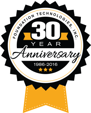 Celebrating Three Decades of Unmatched Service