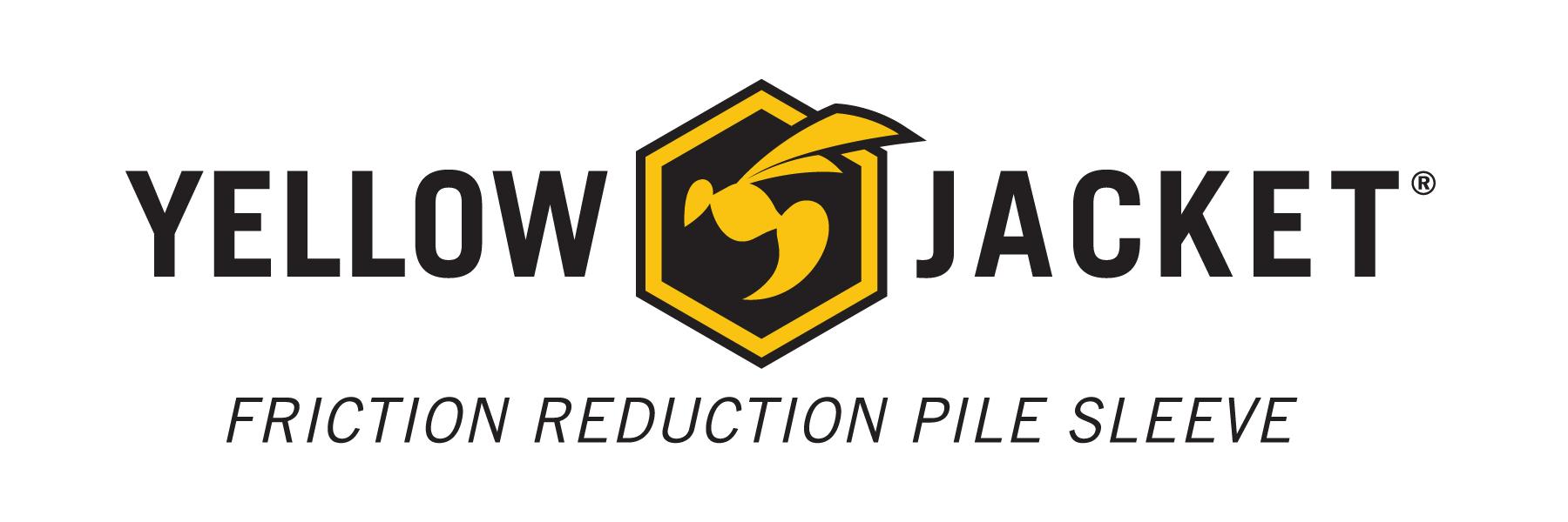 Yellow Jacket Brochure: Yellow Jacket Pile Sleeves Coating